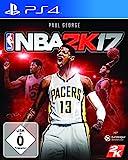 NBA 2K17 - [PlayStation 4]