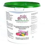 Mein Balkonkasten Blüh- und Nährstoffkonzentrat für Balkon- und Kübelpflanzen1kg