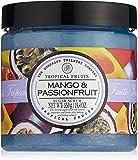 Tropical Fruits Mango and Passionfruit Sugar Scrub 550 g