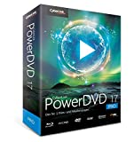PowerDVD 17 Ultra [Download]
