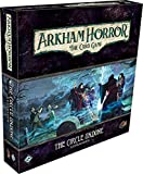 Fantasy Flight Games FFGAHC29 The Circle Undone: Arkham Horror LCG Erweiterung