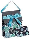Amazon.de Geschenkgutschein in Geschenktasche - 30 EUR (Winter)