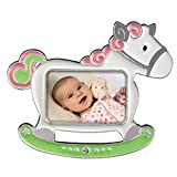 Hama Porträtrahmen Pony Nellie, 5 x 7 cm