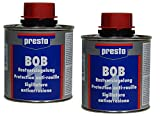 Presto BOB Rost-Versiegelung 2x 100ml 603710