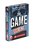 NSV - 4041 - THE GAME EXTREME - Fieses Kooperationsspiel - Kartenspiel