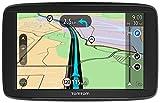 TomTom Start 62 Navigationsgerät (15 cm (6 Zoll) Display, Lifetime Maps, Fahrspurassistent, Karten...
