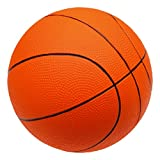 Sport-Thieme PU-Schaumstoffbälle Basketball, ø 200 mm, 290 g
