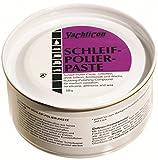 Yachticon Schleifpaste Polierpaste Medium M100-500g
