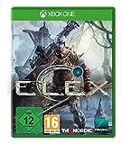 Elex - [Xbox One]