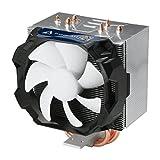 ARCTIC Freezer A11 - Geräuscharmer 150 Watt CPU Kühler für AMD Sockel FM2 / FM1 / AM3+ / AM3 /...