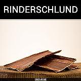 Rinderschlundfleisch - Dörrfleisch - 1000g von George and Bobs