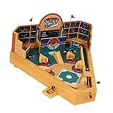 Small Foot Company 2835 - Flippspiel - Baseball