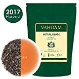 Himalaya Blumige Oolong Teeblätter, exklusiver Loose Leaf (Lose Blätter) Oolong Tee -...