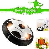 Air Power Fußball,CELLSTAR Hover Ball Children Air Power Soccer Disc,Indoor Fußball mit Schaum...