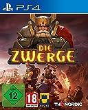 Die Zwerge - [PlayStation 4]