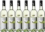 Feinkost Käfer Pinot Grigio Weißwein Trocken (6 x 0.75 l)