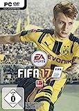 FIFA 17 - [PC]