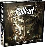 Fallout - Das Brettspiel | Deutsche Edition
