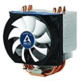 ARCTIC Freezer 13 - Prozessorkühler mit 92 mm PWM Lüfter - CPU Kühler für AMD und Intel Sockel...