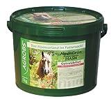 Agrobs Alpengrün Mash 5 kg