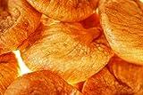 Feigen Trockenfrüchte, Protoben 1, höchste Qualität, ungeschwefelt, 250g - Bremer Gewürzhandel