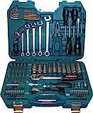Makita P-90093 Werkzeug-Set 83-teilig