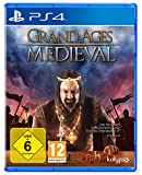 Grand Ages Medieval Standard (PS4)
