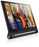 Lenovo Yoga Tab 3-10 25,65cm (10,1 Zoll HD) Convertible Media Tablet (Qualcomm APQ8009 Quad-Core,...