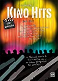 Kino Hits für Querflöte (mit CD): 12 Filmmusik Combo- & Orchester Play-alongs in...