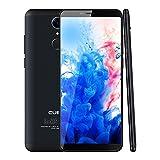 CUBOT Nova 4G LTE Smartphone Ohne Vertrag 5.5 Zoll(18:9) HD+ Display 13.0MP+ 8.0MP Kamera,Dual SIM,...