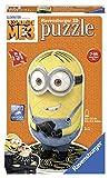 Ravensburger 11669 - Jeans Minion 3D-Puzzle