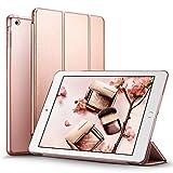 iPad Mini Hülle (NICHT für iPad Mini 4), ESR Auto Aufwachen / Schlaf Funktion PU Ledertasche Smart...