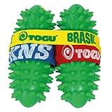 Brasil Togu Bewegungsprofi-Set Tiefenmuskulatur und Ausdauertrainer