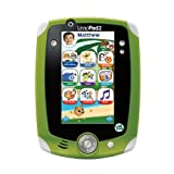 LeapFrog LeapPad, Lern-Tablet, englische Version