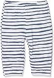 United Colors of Benetton Baby - Jungen Trousers Legging, Blau (Blue), 3-6 Monate...