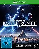 Star Wars Battlefront II - [Xbox One]