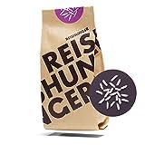 Reishunger Jasmin Reis, Duftreis, Thai Hom Mali, Thailand, Roi Et (3 kg) [in allen Größen...