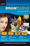 DrawPlus X3