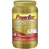 Isotonisches Elektrolyte Pulver mit 5 Mineralstoffen, Dextrose und Maltodextrin – Erfrischender...