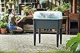 elho Green Basics Anzucht Tisch Super XXL - Laubgrün