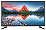 MEDION LIFE P12314 MD 31213 101,6 cm (40 Zoll Full HD) Fernseher (LCD-TV mit LED-Backlight, Triple...