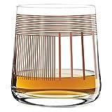 Ritzenhoff Next Whisky Whiskyglas P. Lissoni H17