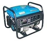 Güde 40628 Stromerzeuger GSE 2700, 2000/2300 Watt 1-Zylinder/4-Takt-Motor 4 kW/5,5 PS