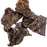 DOGREFORM Straußenfleisch Reines Muskelfleisch vom afrikanischen Strauß magere Zähe faserige...