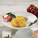 Pastateller 'Italian Tomatoes'