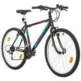 BIKE SPORT LIVE ACTIVE 26 Zoll Bikesport ACTIVE Fahrrad Mountainbike MTB Herrenfahrrad Shimano 18...