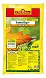 WOLF-Garten Rasen-Herbst-Dünger LK-MU 400; 3835040