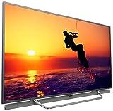 Philips 55PUS8602/12 139 cm (55 Zoll) Smart LED TV (Ambilight, 4K Ultra HD Premium, Triple Tuner)