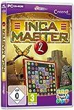 Inca Master 2 - [PC]