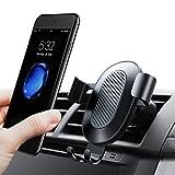 Handyhalterung Auto, TORRAS Universal Multi-Winkel Schwerkraft KFZ Halterung Auto Anti-Shake...